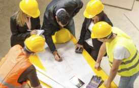 Things to Put into Consideration Before You Pursue a Construction Management Degree