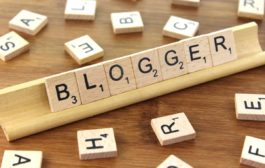 Why Is Guest Blogging Important For SEO?