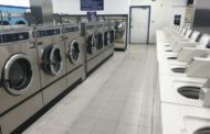 Is a Laundry Business Right For You?