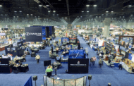 How To Make Your Brand Stand Out At Tradeshows