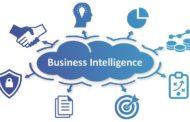 Adopting business intelligence