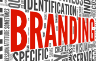What Does The Ladder of Brand Marketing Look Like: Step By Step