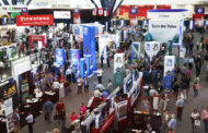 Best Practices That Will Make a Trade Show Event a Success