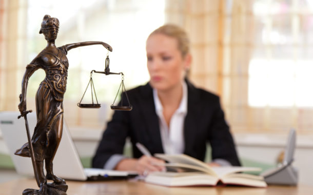 Why should you hire a lawyer to solve all the intricacies involved in GST filing for your business?