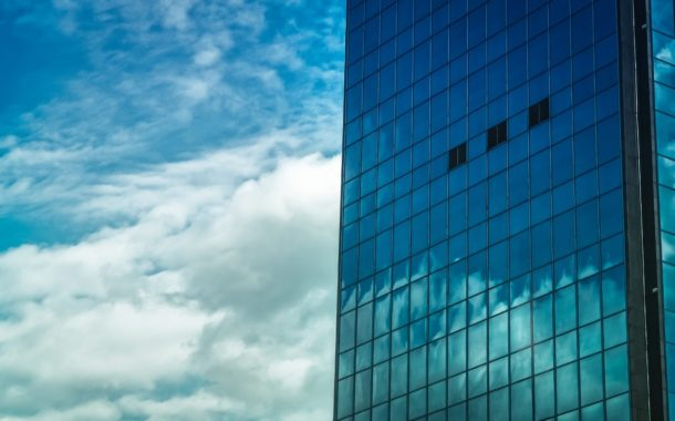 10 things you need to know about investing in commercial property by Nery Alaev