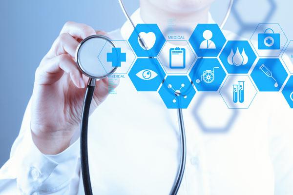 Reasons Why Online Pharmacy is Flourishing?