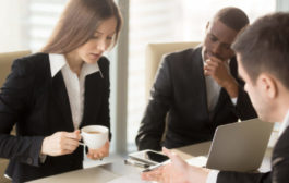 Business Loans - What You Need To Know Before You Sign On The Dotted Line