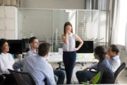 How to Easily Overcome Your Fear of Public Speaking