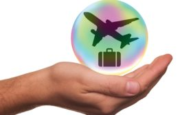 Get The Best Travel Insurance Cover For The Trip From Singapore