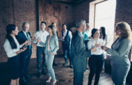Event Planning 101: The Perfect Corporate Event for Your Company