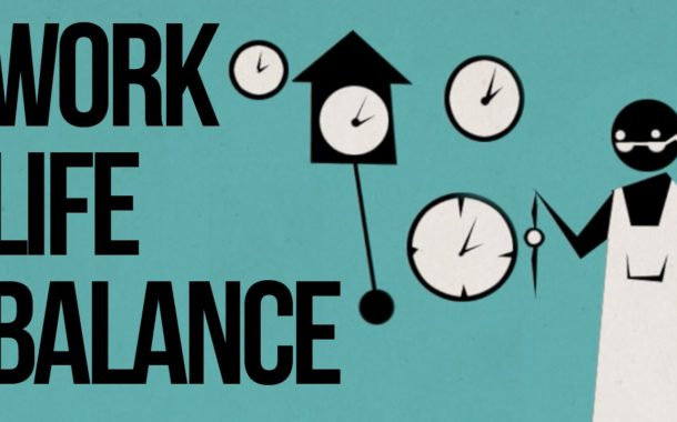 How a Balanced Life Can Benefit Your Career, with Insights from Max Salk