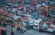 Here's how you can easily calculate freight rates before your next booking
