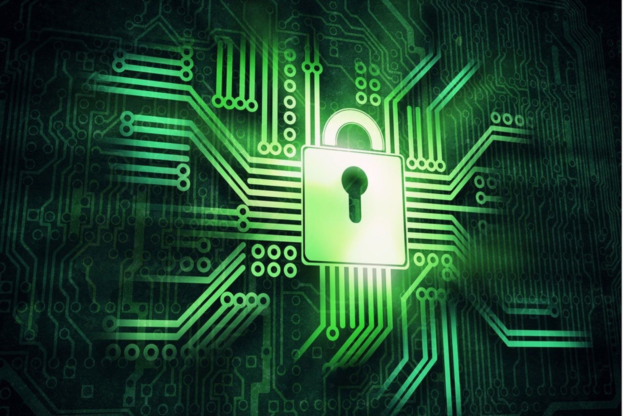 5 ways cyber liability insurance can benefit your business