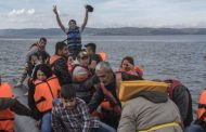 Migrants and 'Migrants law for economic reasons'