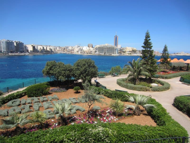 Starting a Business in Malta- Is it a Good Move?