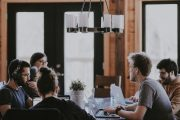 Productivity Tips For a Shared Workspace