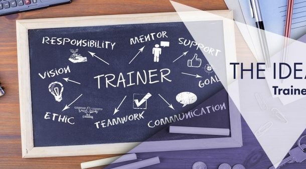 Why Training for Trainers Is Important