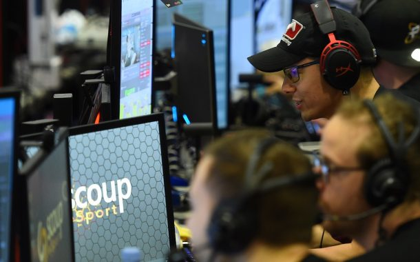 Regular gamers can lose bucks if not look for security