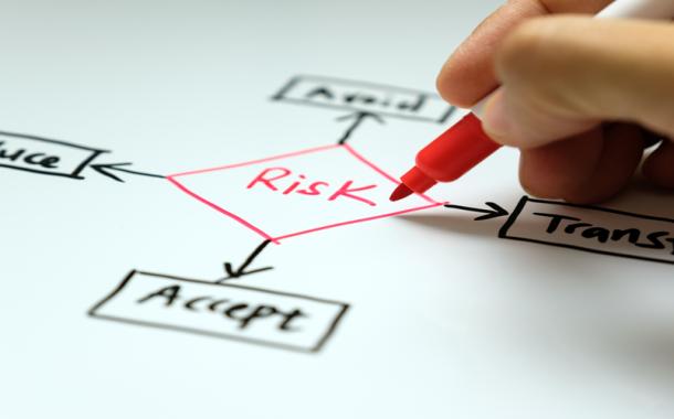 Risk Assessments & Managing Safety