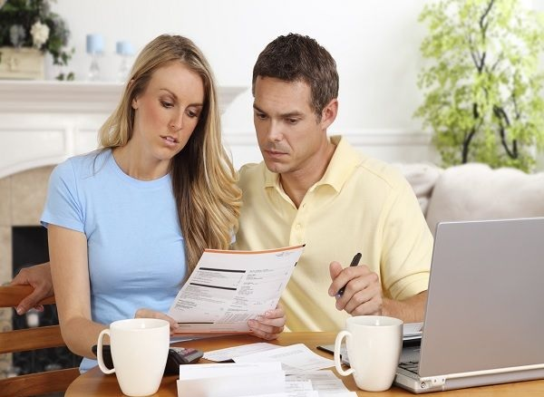 What Are the Advantages of Payday Loans?