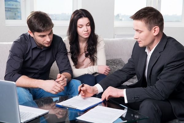 What are Different Types of Consumer Loans?