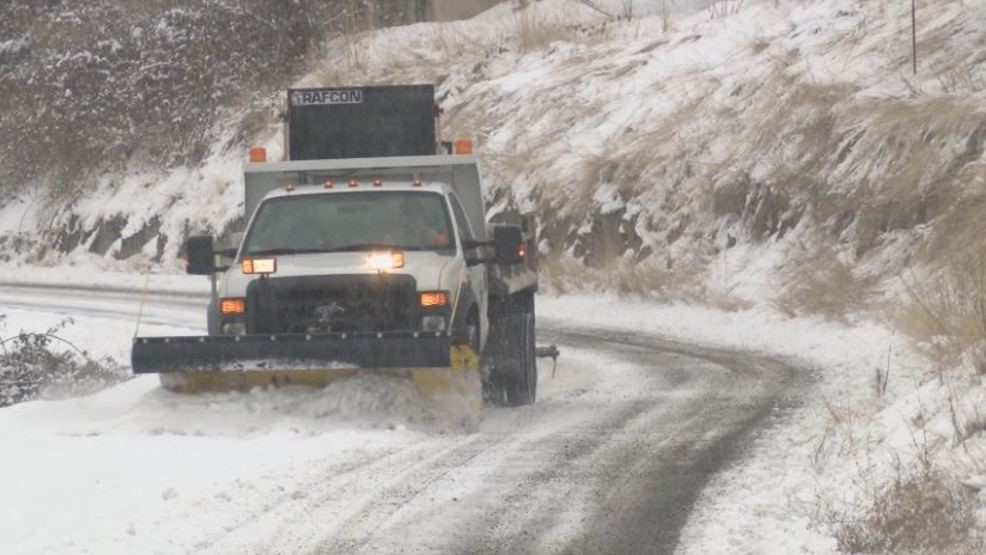 The biggest snow removal service benefits
