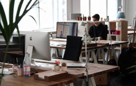 Finding the Right Home Office Furniture