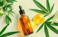 How Can CBD Help You with Public Speaking?