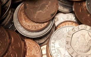 Why Nobody's Talking About Money For Copper And What You Need To Do Today