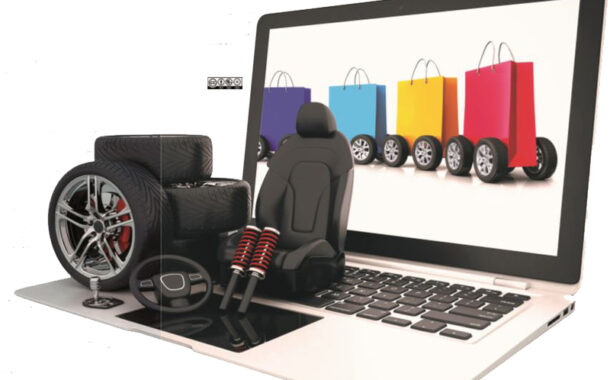 How to Buy Car Parts Online and economize