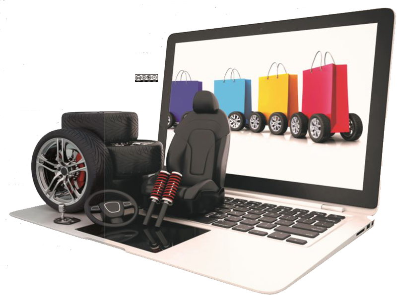 How to Buy Car Parts Online andeconomize