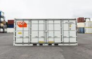 Buy New and Old Shipping Containers in Australia