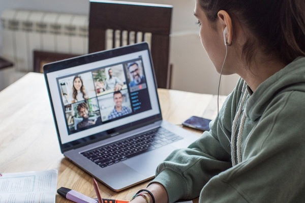 How to Keep a Virtual Team Motivated