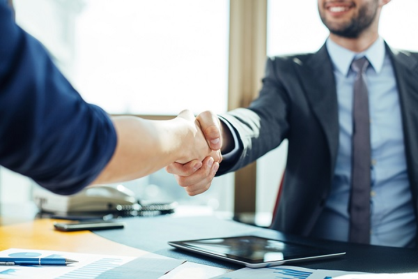 How to Make Your Merger or Acquisition Go As Smoothly as Possible