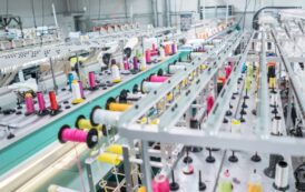 How to Start and Succeed in Your Textile Manufacturing Business