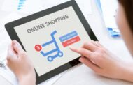 How to Choose the Right Template for Your E-Commerce Store?