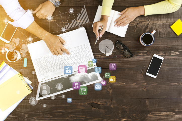 6 Immense Advantages of Digital Marketing to All Small Businesses